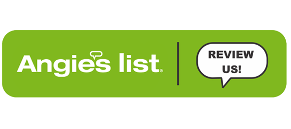 Angie's List Review Pracko's Landscaping